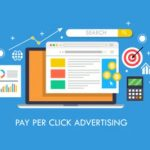 image of Pay Per Click graphic